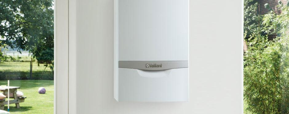 Que calefaccion es mejor calefaccion sin ventilacion - Cual es el mejor sistema de calefaccion ...